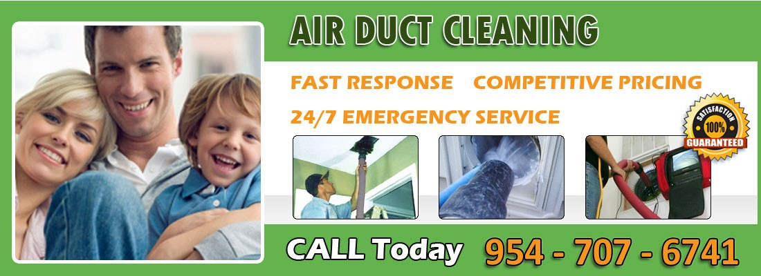cropped-Ft-auderdale-Air-Duct-Cleaning-no-2-940x400